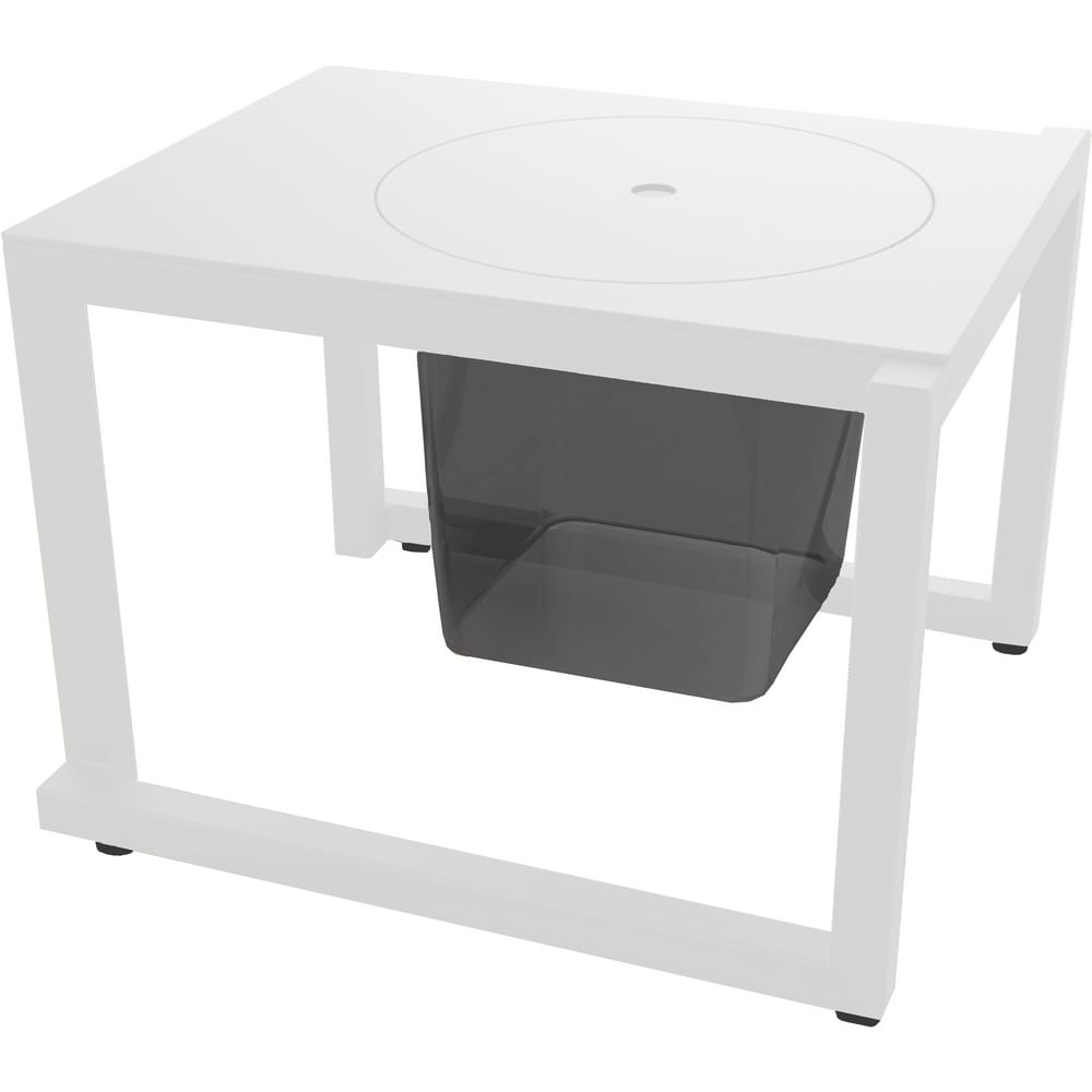 Outdoor low table