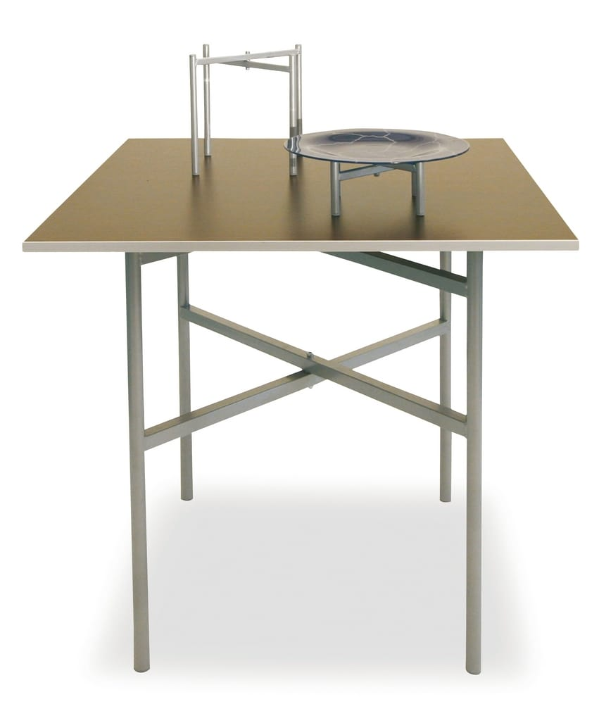 BUFFETCUBE - Folding buffet tables