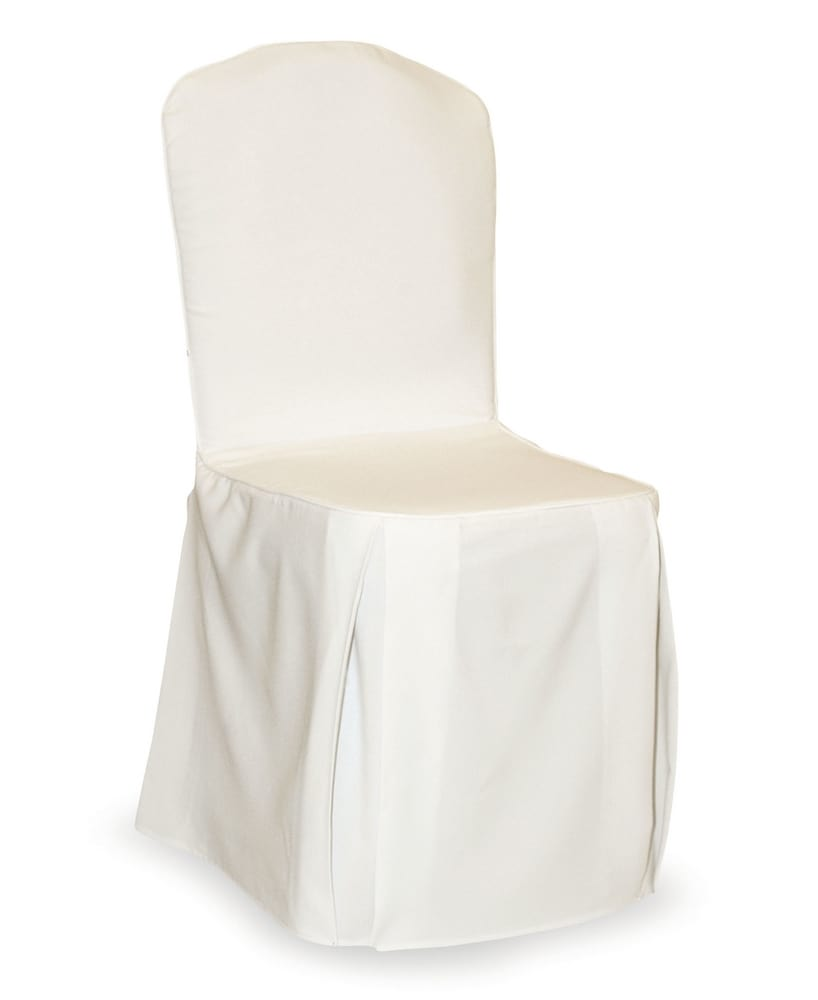 Cello Lightweight Conference Chairs With Tablet Tonon