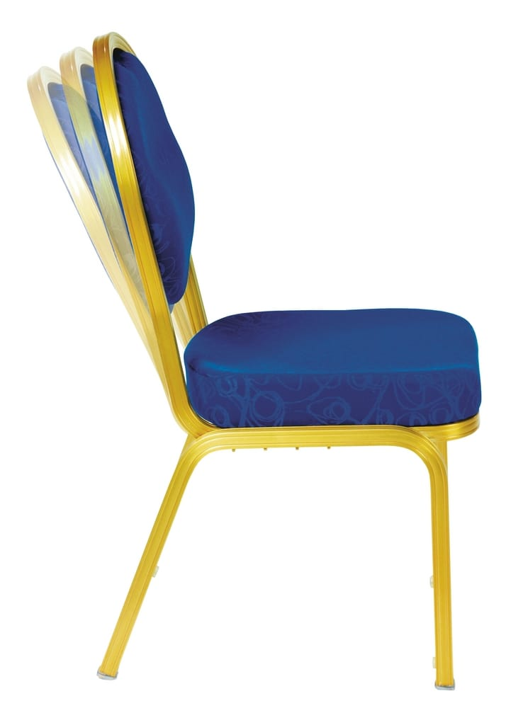 COMFORTFLEX - Banquet and conference chairs for hotels