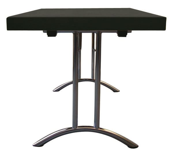 Conference Folding Tables For Conference And Meeting