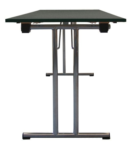 CONFERENCE - Folding tables for conference and meeting