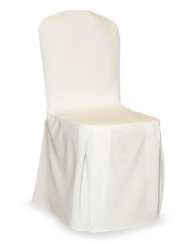 COVER - Banquet chair covers