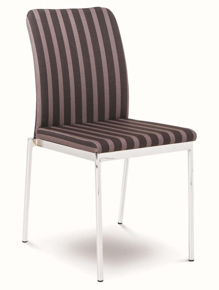 EVOSA - Meeting chair with or without arms