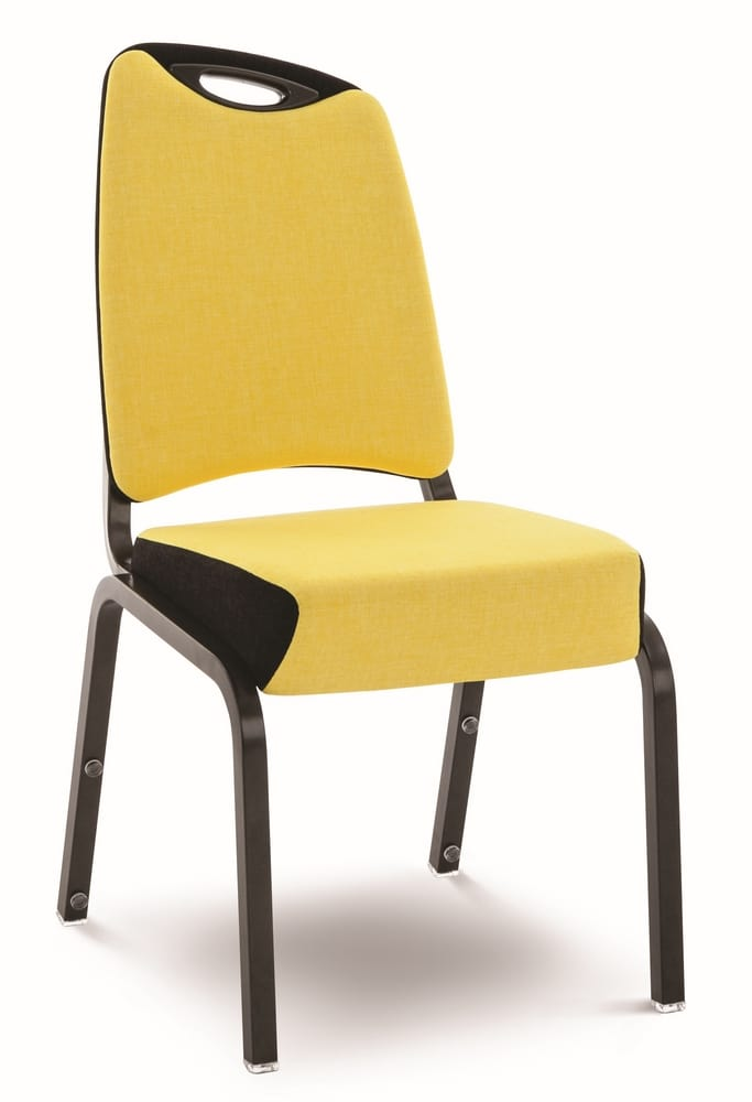 INICIO - Hotel meeting room chairs