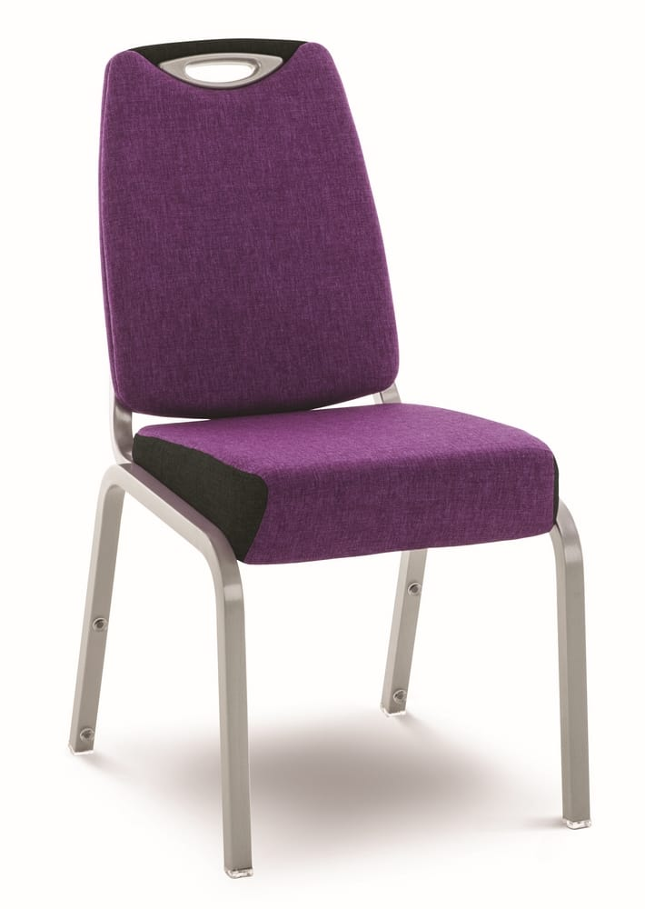 Chair for conference rooms