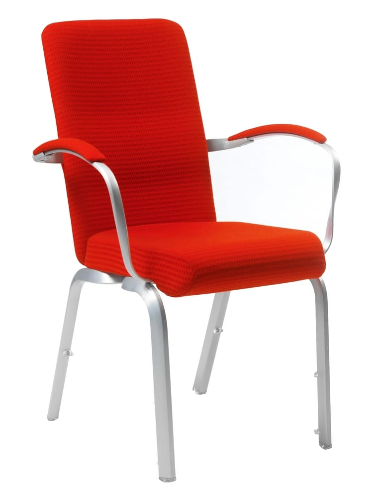 Sedie Impilabili Contract.Orvia Conference And Banqueting Chairs Tonon International Srl