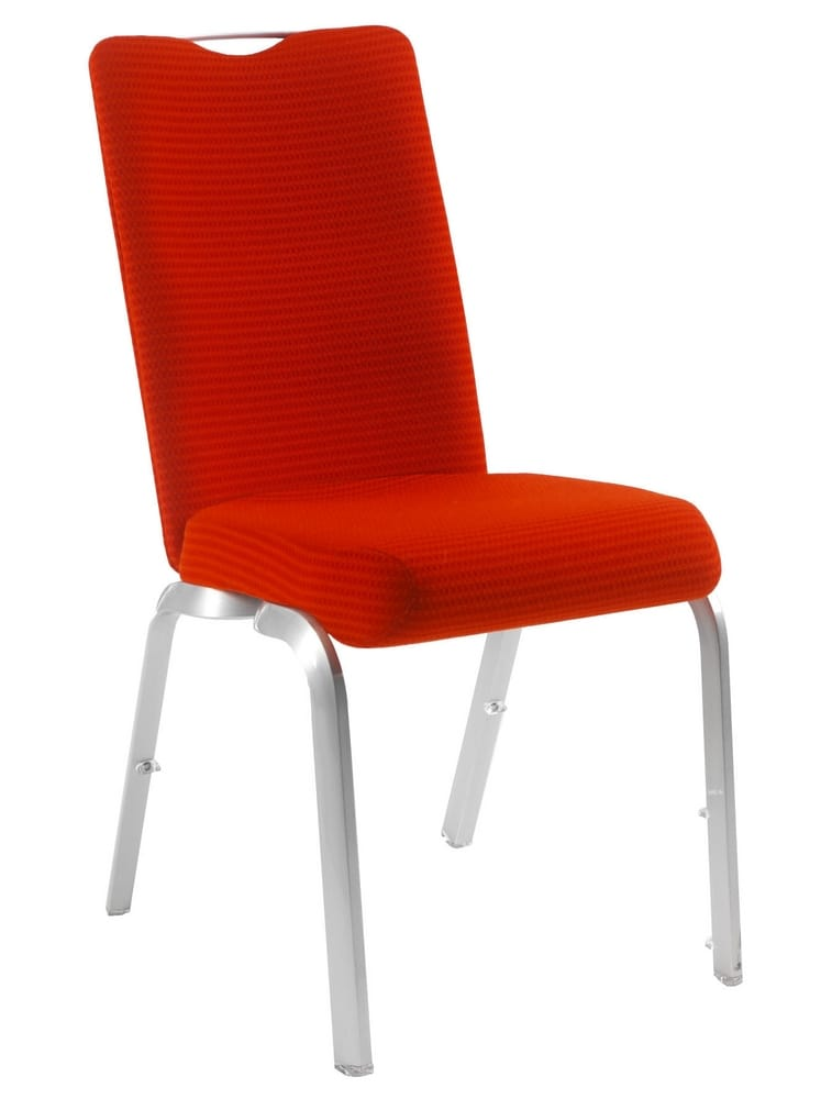 ORVIA - Conference and banqueting chairs