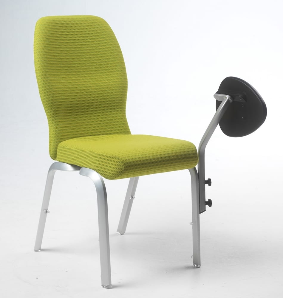 primarydesignresource highback conference chairs pdr gunlocke and executive geneva chair