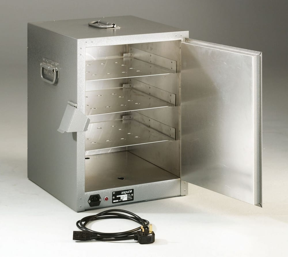 Rst Room Service Trolley With Food Warmer Tonon