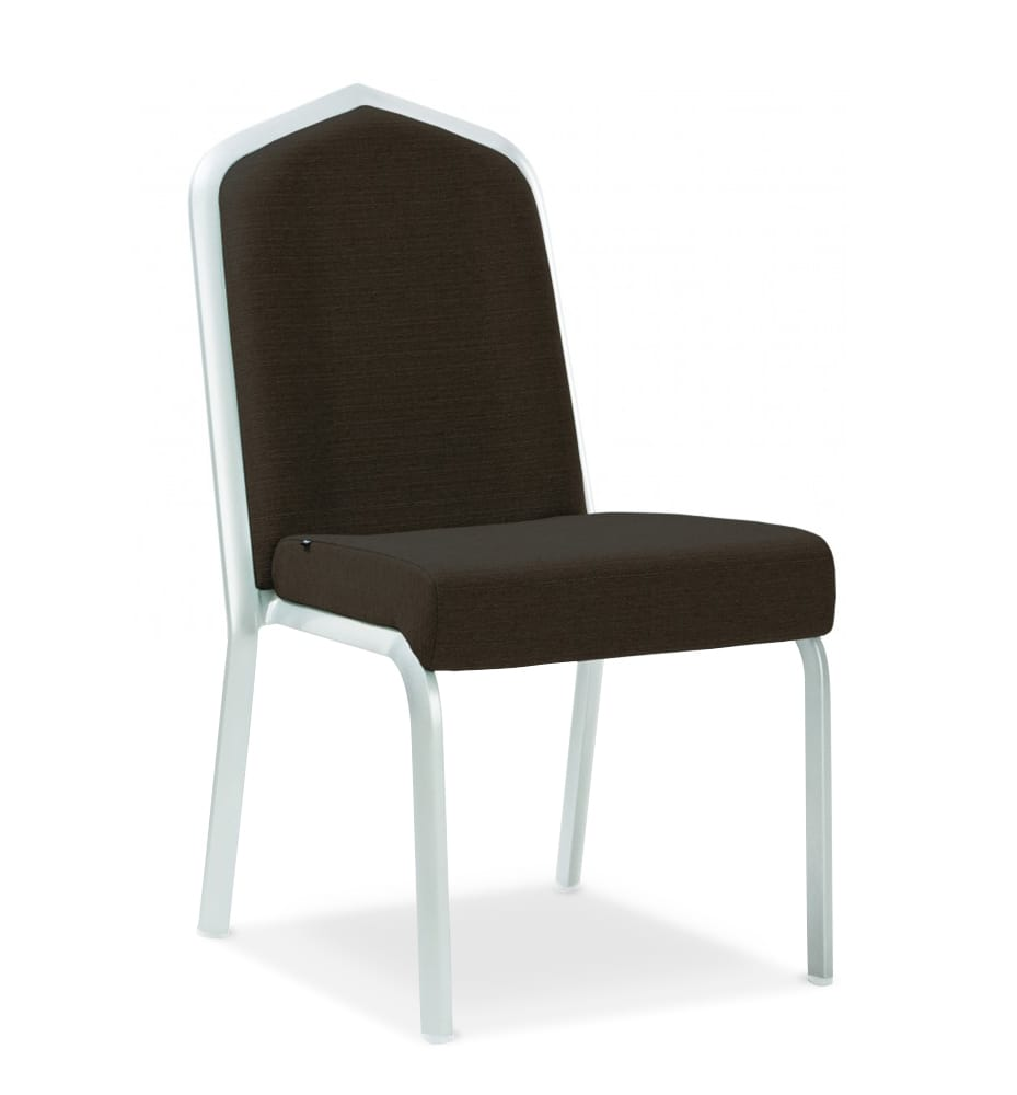Simbia Luxury Stackable Chairs For Banquet And Meeting Rooms Tonon International Srl
