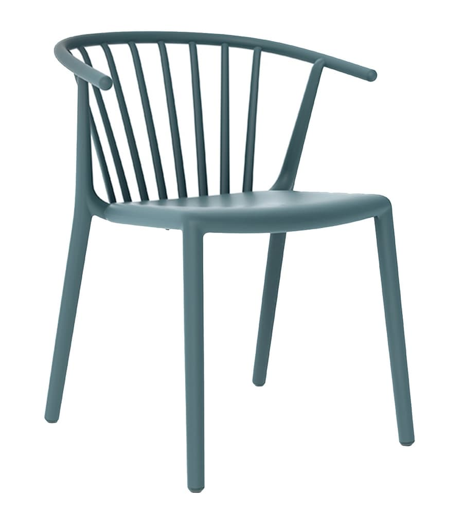 star stackable designer chairs for hotels and restaurants tonon