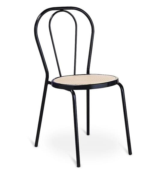 THONET - Bistro chairs for catering and events